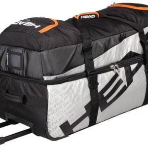 tenis seyahat çantası