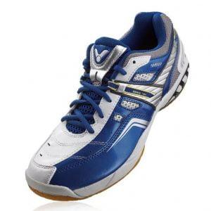 badminton squash ayakkabısı