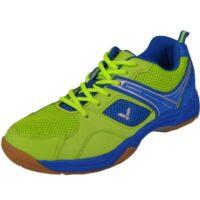 badminton ayakkabısı