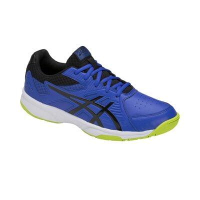 asics tenis ayakkabısı