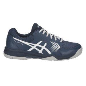 erkek tenis ayakkabısı