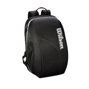 federer raket çantası