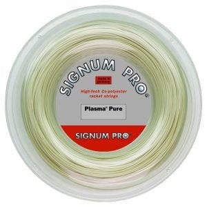 signum pro poly plasma