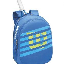 çocuk raket çantası
