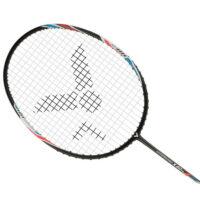 profesyonel badminton raketi