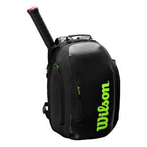 wilson tour sırt çantası