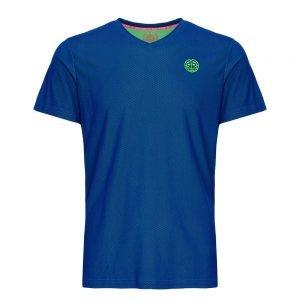 erkek çocuk tenis tshirt