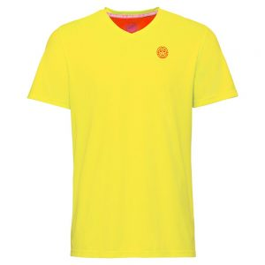 erkek tenis tshirt