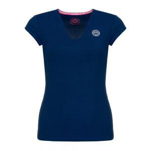 kadın tenis tshirt