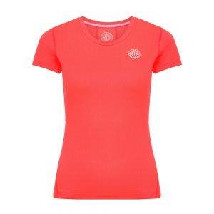 kız çocuk tenis tshirt