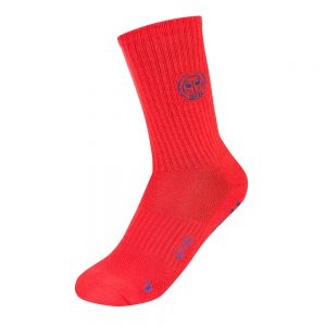 tenis çorabı