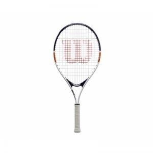 26 inç çocuk tenis raketi