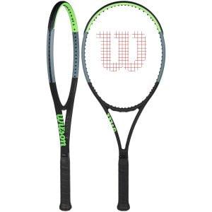 wilson-blade-98-16x19-v-7-0-tenis-raketi