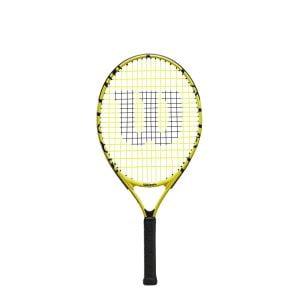 23 nc cocuk tenis raketi