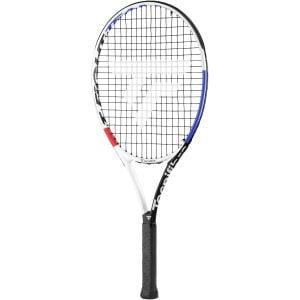 25 inç çocuk tenis raketi