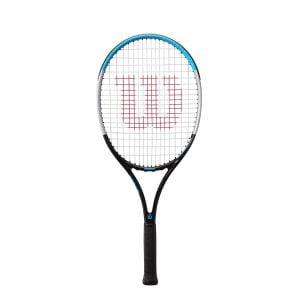 25 inç çcouk tenis raketi