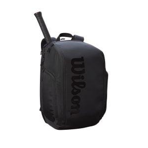 pro staff sırt çantası