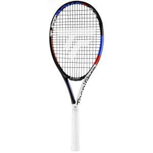 hobi tenis raketi